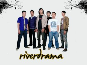 riverd10